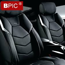 car seats good quality car seat covers leather seats cover new high luxury genuine real