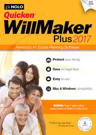 amazon com quicken willmaker plus 2017 version amazon com quicken willmaker plus 2017 version traditional disc software
