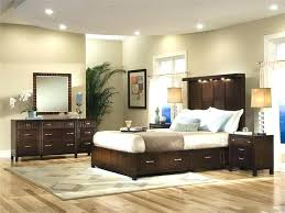 Color Schemes For Homes Interior Best Ideas