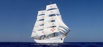 Resultado de imagem para dia da marinha