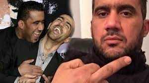 🔴 Wer Ist Arafat Abou Chaker? 🔴 - YouTube