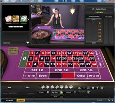 Round Table 122nd Mbo66 Malaysia Online Casino Live Casino Slot Machine Sports