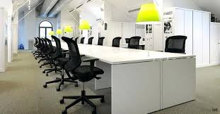 l shaped office desk ikea. Office Desks Extra Long Desk White Bench With Regard To Table Design L Shaped Ikea F