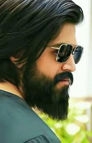 Download Yash HD Wallpaper and Backgrounds