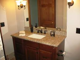 Bathroom Fixtures Overmount Semi Recessed Oil Rubbed Bronze Basin Round  French Rectangle Undermount Bathroom Sink Large Vanity Unit Mirror Flooring  ...