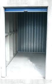 Garage Door Service Houston Design Repair Reviews Opener Tx 77084 ...