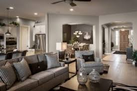 Small Picture Best Latest Home Design Trends Photos House Design 2017