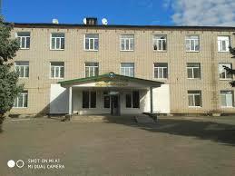 Відбулися збори трудового колективу Новопсковського РТМО (відео)