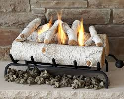 gel fireplace insert gel outdoor fireplace gel fueled fireplaces