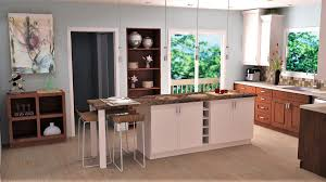 kitchen design trends. Kitchen Design Trends