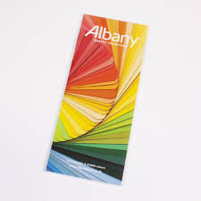 Albany Paint Colour Chart Albany Albany Colour Card Colour Card