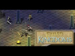15 best android rpg games free paid