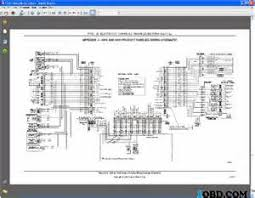 allison 2500 rds wiring diagram allison diy wiring diagrams description allison 1000 tcm wiring diagram allison home wiring diagrams