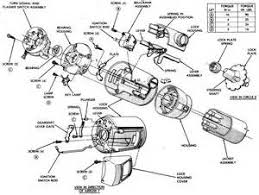 similiar 240 volvo engine fuse diagram keywords steering column diagram on 240 volvo engine fuse diagram