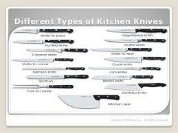 Swibo WENGER Chefu0027s Knife 21cm2 51 21  Kitchen Knife Reviews Kitchen Knives Reviews