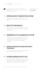 Blog Post List Design 20 Web Design Examples Of Blog Front End Structures