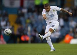 Bradley-Johnson-Leeds-United - Planet Football