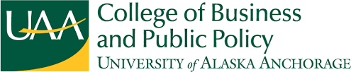 Sample College Class Schedule Sample Course Schedule Part Time Master Of Public Administration