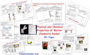 likewise 36 best Metric Olympics images on Pinterest   Chemistry  2nd as well 36 best Chemistry images on Pinterest   Life science  Funny furthermore Year 8 Chemistry Test  Australian Curriculum  by further 30 best Chemistry images on Pinterest   Chemistry  Labs and School as well Chemistry Study Guides Resources   Lesson Plans   Teachers Pay additionally Physical Properties of Matter – Chemical Properties of Matter 45 as well  in addition Printable Metals  Nonmetals  Metalloids Worksheet   Worksheets moreover Building Molecules Chemistry Activity   Homeschool Den moreover 12 best Teaching Chemistry images on Pinterest   Literatura. on au chemistry worksheets bundle by good science
