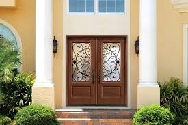 pella full glass entry doors full glass entry