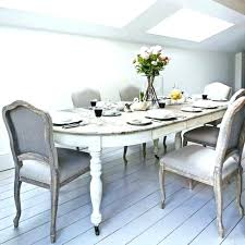 white washed dining table white wash kitchen table whitewash and chairs washed dining room awesome gray white washed dining table