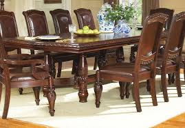 dining table craigslist regarding the most chairs icenakrub about plan 8
