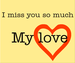 I Miss You Quotes For Him Cool I Miss You So Much Quotes For Him And Her I Miss You Quotes