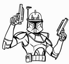 inspirational stormtrooper coloring pages printable awesome drawing how to draw of inspirational stormtrooper coloring pages printable