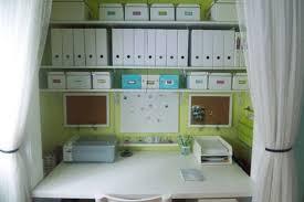 closet office space 17