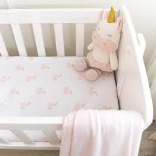 pack jersey bassinet fitted sheet