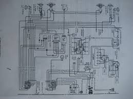 all generation wiring schematics chevy nova forum chevy nova wiring harness Nova Wiring Harness #28