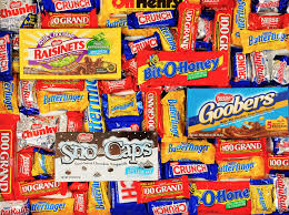 candy brands names. Simple Brands So What Exactly Would Happen If Nestl Were To Sell Its US Business  Well The Candy Products We All Know And Love Wouldnu0027t Necessarily Be Off Of Shelves  Inside Candy Brands Names