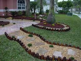 Inspirational Front Yard Decorating Ideas Decoration Am Designs Also  Backyard Decorations 2017