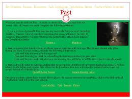 A Christmas Carol Webquest - Ppt Download