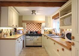 small kitchen furniture design. Simple Kitchen Design For Small House Furniture