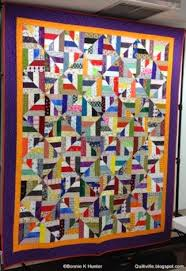 Scrap Quilt Patterns Simple Quiltville's Quips Snips Free Patterns