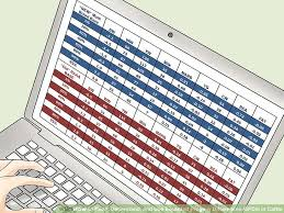 Cattle Birth Weight Chart How To Read Understand And Use Expected Progeny