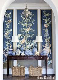 Decorating For Entrance Ways 70 Foyer Decorating Ideas Design Pictures Of Foyers House