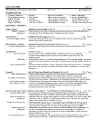 Counseling Resume Impressive Admissions Counselor Resumes Kenicandlecomfortzone
