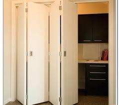 interior bifold closet doors interior design ideas closet doors custom size interior bifold closet doors