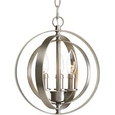globe pendant lighting at glass ball pendant light uk glass orb pendant light