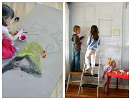 paper for children working big butcher paper kraft paper and contractors paper