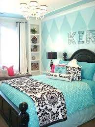 blue and white bedroom decor cool enchanting decorating ideas teenage girl for girls red g74 teenage