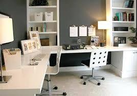 modular desks home office. Modular Desk For Home Office Systems Modern Corner Desks O