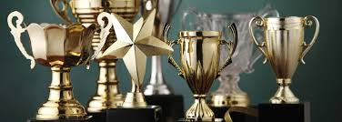 creative business solutions is your one stop for trophies awards and engraving our state of the art engraving equipment and experienced staff will