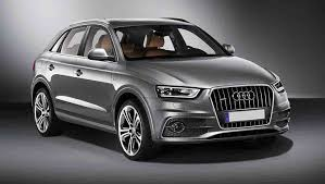 audi q 3 2018. perfect 2018 2018 audi q3 sport price news and rumors to q 3