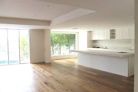 Wooden Floors In Kitchens Floating Floors Kitchen Google Search Kitchen Reno Flooring