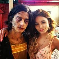Ktichen Sink Movie Starring Vanessa Hudgens  Teaser TrailerVanessa Hudgens Kitchen Sink