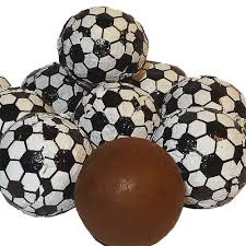 soccer balls online