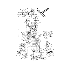 simplicity broadmoor lawn tractor wiring diagram wiring diagrams simplicity broadmoor wiring diagram digital